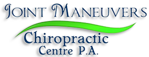 Joint Maneuvers Chiropractic Centre, P.A.